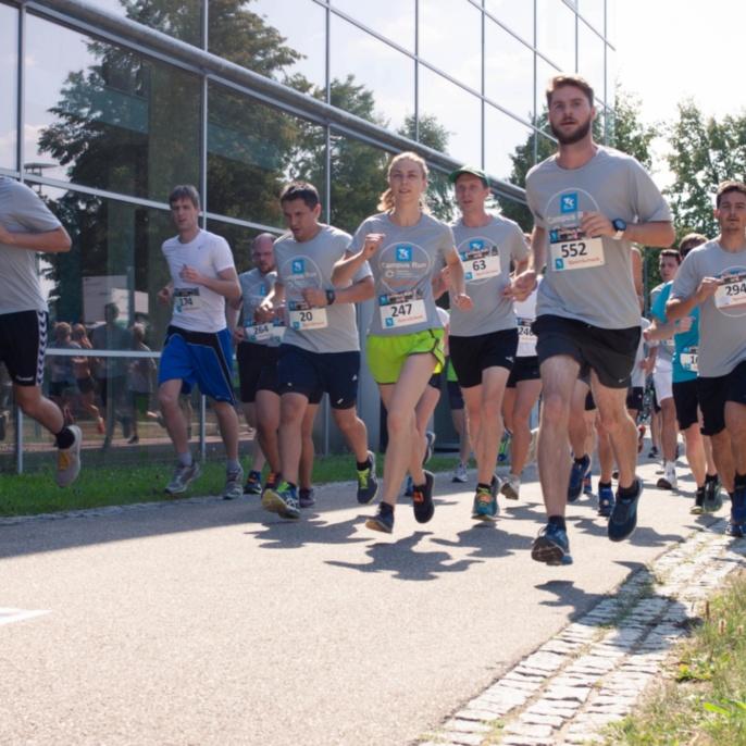 Campus Run 2018-27