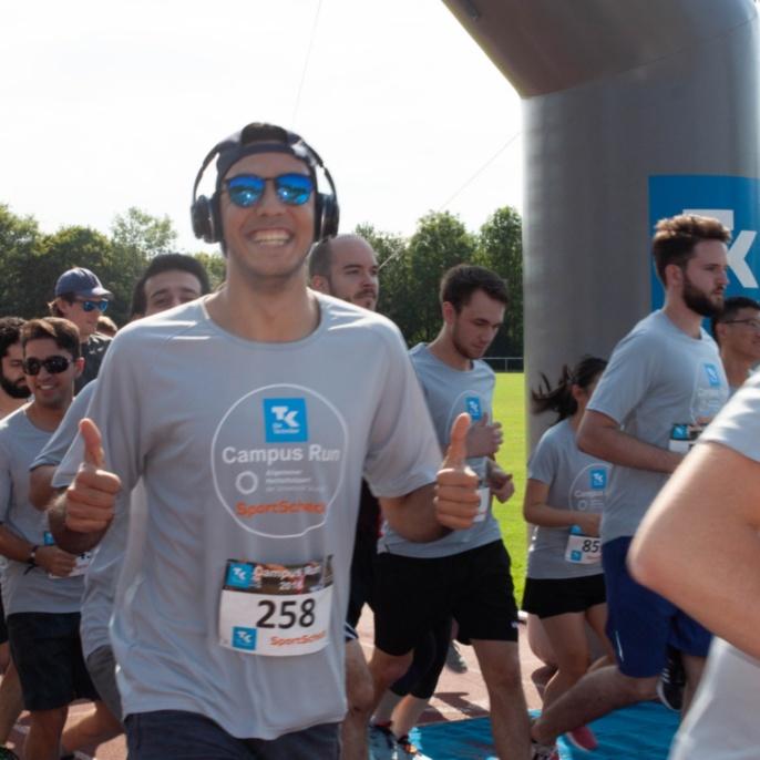 Campus Run 2018-40