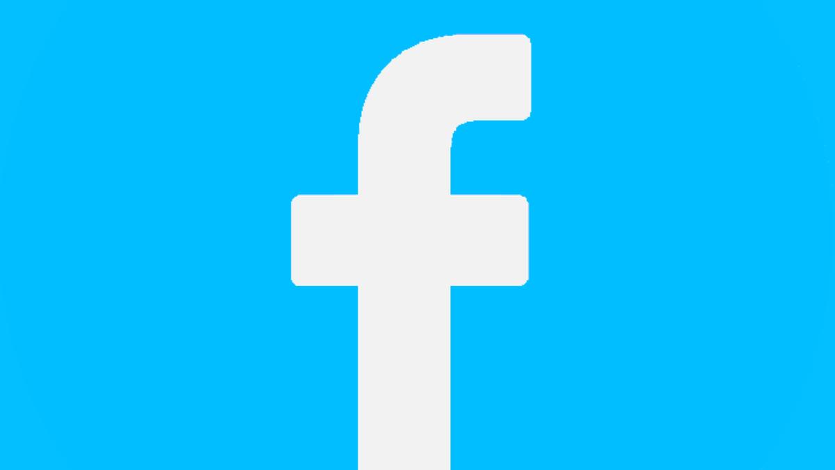 Facebook  (c)