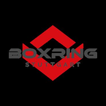 Boxring Stuttgart
