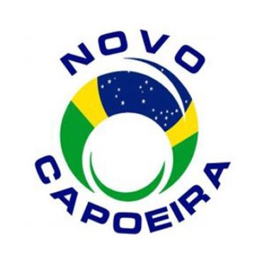 Novo Capoeira