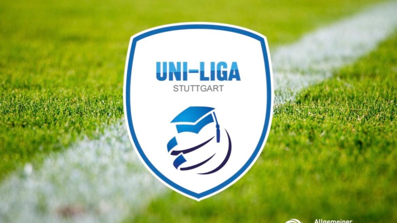 16 Teams, 5 Spieltage – melde dich ab dem 30. März mit deinem Team an und spiele um den Einzug in die Königsklasse.